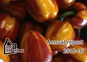 thumbnail of innchurches-annualreport2015-16