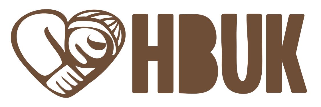 HBUK logo