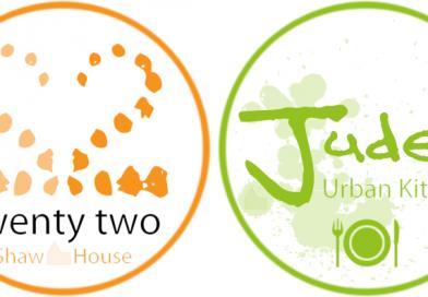 twenty two Shaw House and Jude's Urban Kitchen