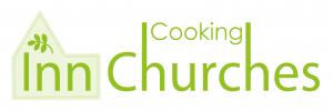 Inn Churches Cooking logo