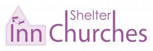Inn Churches Shelter logo