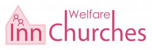 Inn Churches Welfare logo